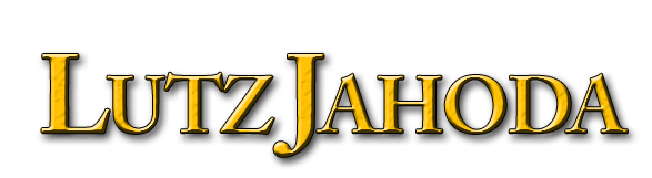 Lutz Jahoda